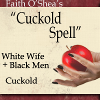 Cuckold Spell MP3